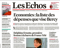 Presse_Echos-Managment_248x200