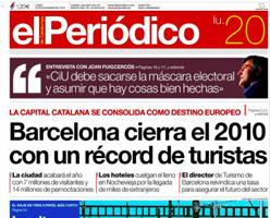 Presse_ElPeriodico_248x200