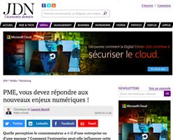 Presse_JDN-PME_248x200