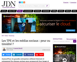 Presse_JDN-TPE-Media_248x200