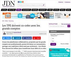 Presse_JDN-TPE_248x200