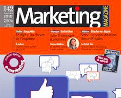 Presse_Marketing_248x200
