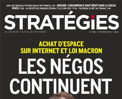 Presse_Strategies_248x200