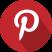 icone_Pin_52x52