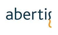 logo_Abertis_197x120