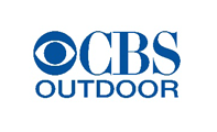 logo_CBS_197x120