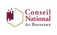 logo_CNB_197x120
