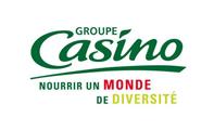 logo_Casino_197x120