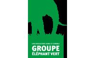 logo_EV_197x120