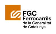 logo_FGC_197x120