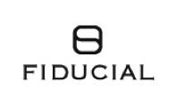 logo_Fiducial_197x120