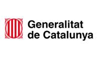 logo_GenCata_197x120