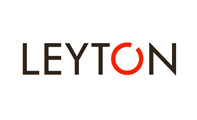 logo_Leyton_197x120