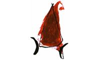logo_Lutins_197x120