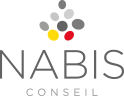 Nabis Conseil