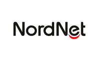 logo_NordNet_197x120