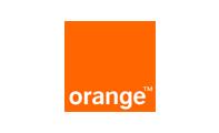 logo_Orange_197x120