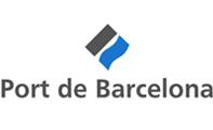 logo_PortBarcelona_197x120