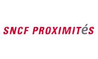 logo_Proximites_197x120