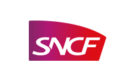 logo_SNCF_197x120